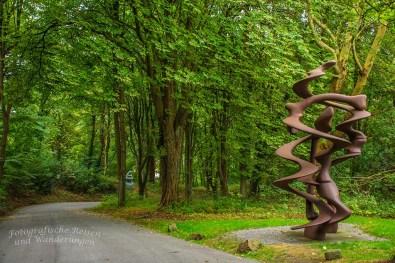 WuppertalSklupturenpark (5)