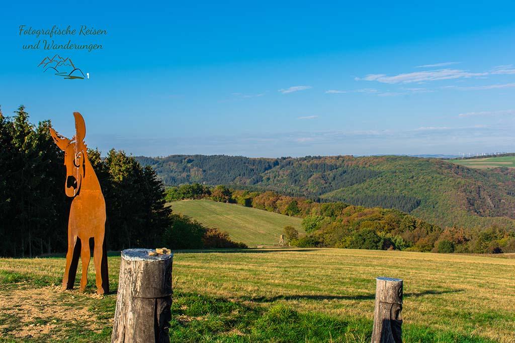 Stopp am Murscher Eselsche - Natur und Heilen