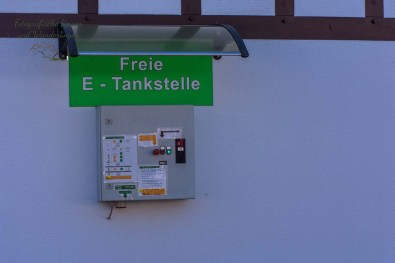 Höhen der Ahreifel bei Wershofen (92)