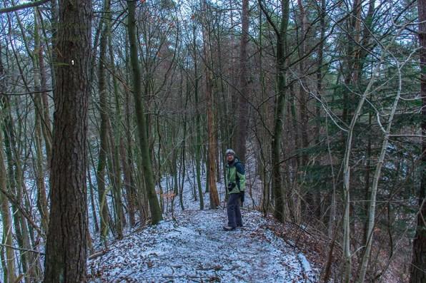 Nohner Wasserfallweg mit Burg (84)