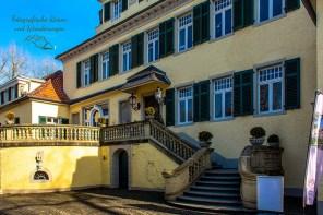 Schloss Eulenbroich