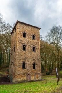 Malakowturm