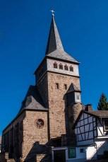 Eifelschleife Fuchshoehle (149)