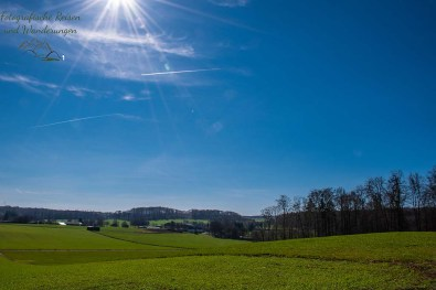 I love Eifel - Eifelschleife Fuchshöhle