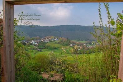 Eifelsteig_Monschau-Einruhr (198)