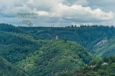 Burgenland Moselregion