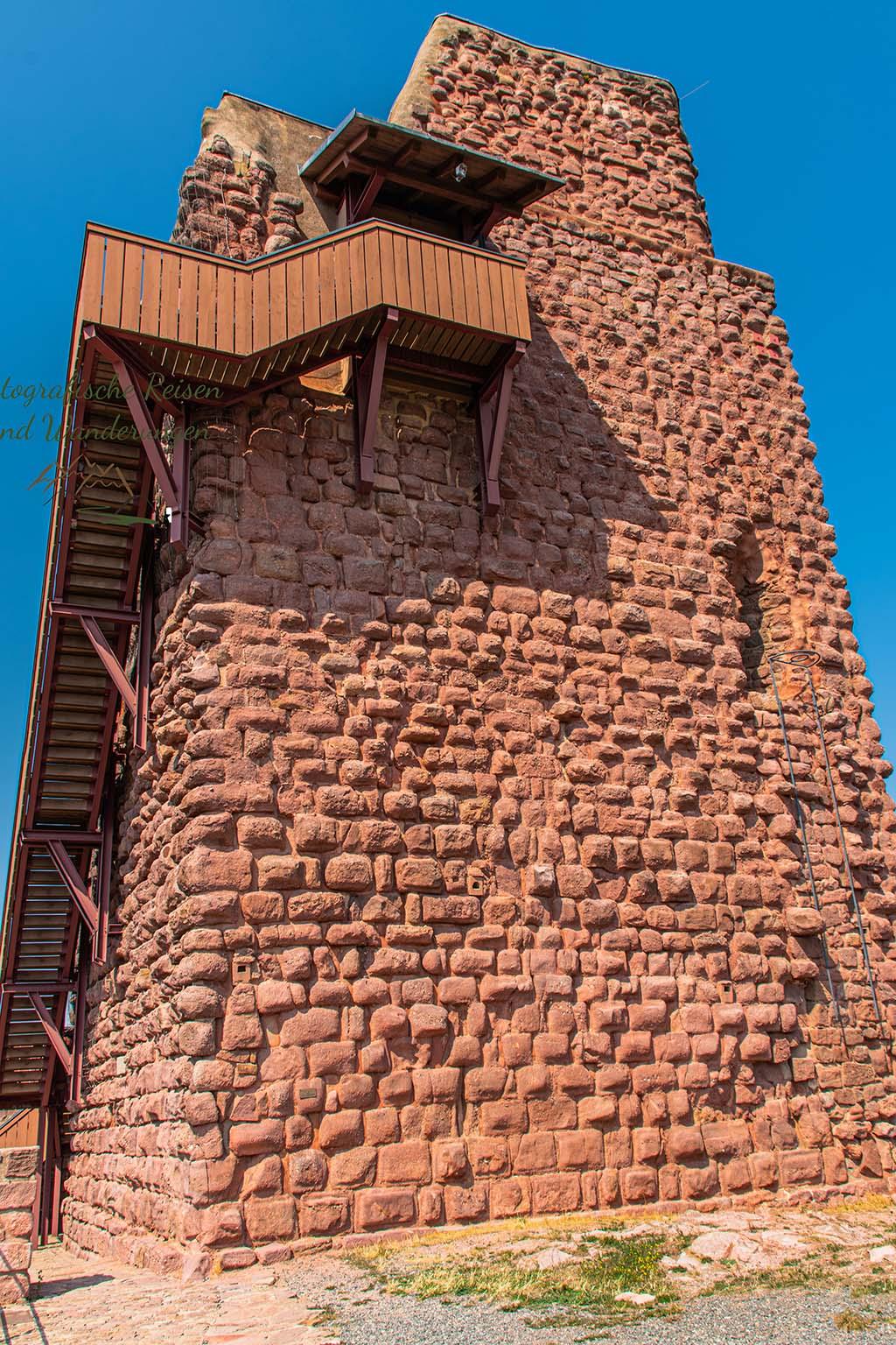 Barbarossaturm