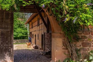 LVR Freilichtmuseum Kommern (130)