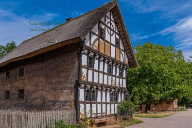 Haus aus Bodenbach