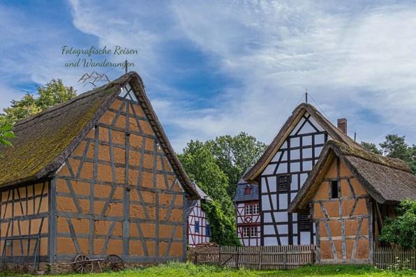 LVR Freilichtmuseum Kommern (147)
