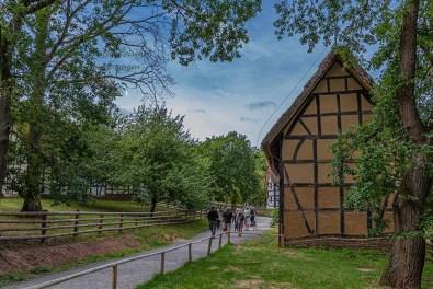 LVR Freilichtmuseum Kommern (155)