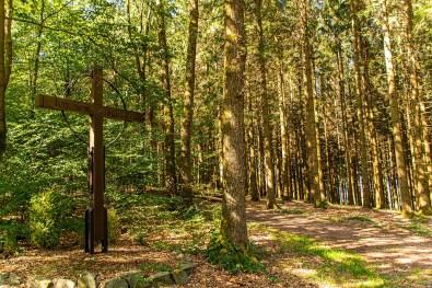 Wandern im Sauerland - KulTour