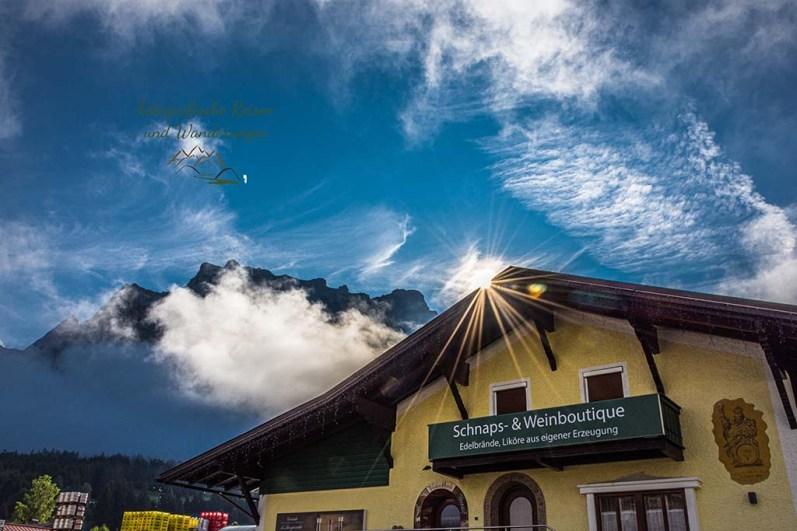 Ehrwald-Garmisch (7)