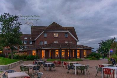 Ankunft Resort und Kutterfahrt (259)