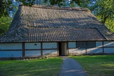 Museumsdorf Cloppenburg