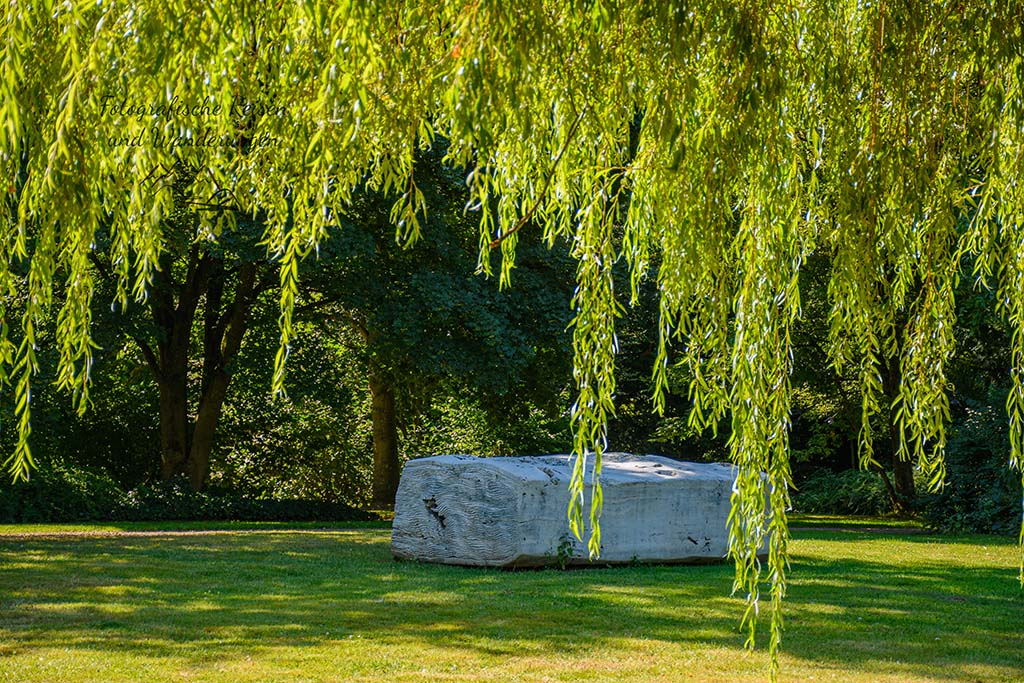 Skulpturenpark Moyland