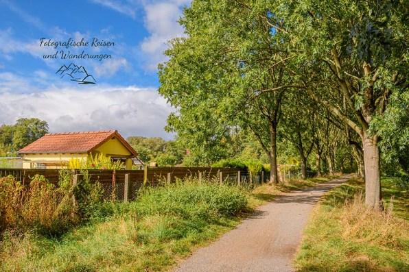 Kleingartenanlage Ruhlach
