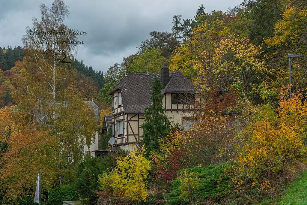 Clemens-de-Lassaulx-Wanderweg