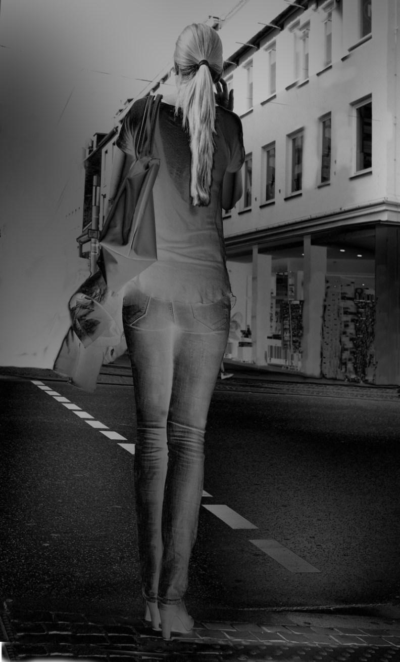 mies-vandenbergh-fotografie hintern jeans