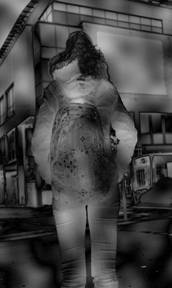 rus jeans hintern mies-vandenbergh-fotografie.de