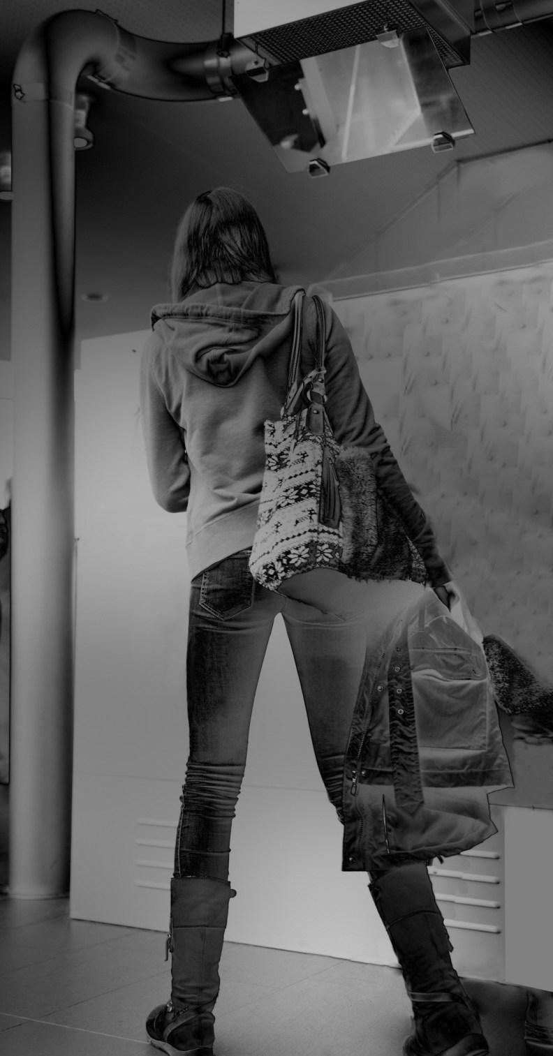 tube jeans hintern mies-vandenbergh-fotografie.de pic
