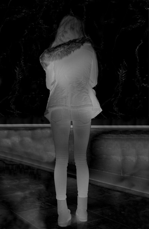 zent jeans hintern  mies-vandenbergh-fotografie.de