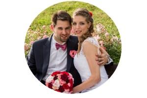 FOTO:Doporučení svatební fotograf