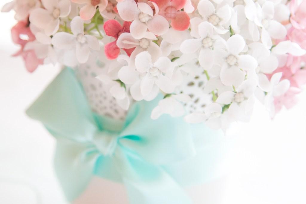 FOTO: Svatební fotograf dekorace