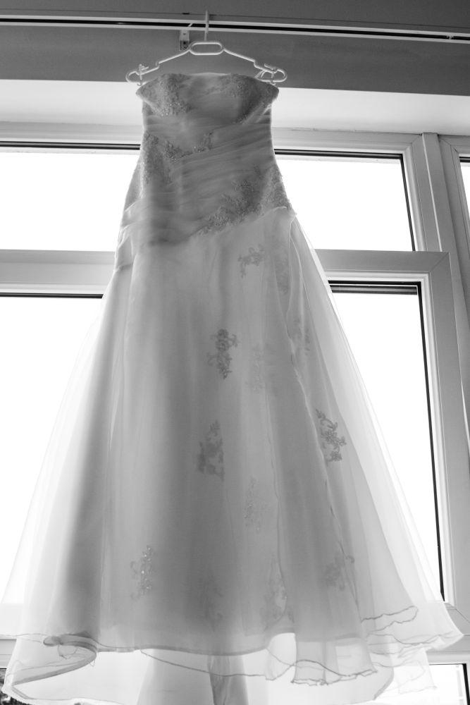 fotograf-na-svatbu-cesky-brod