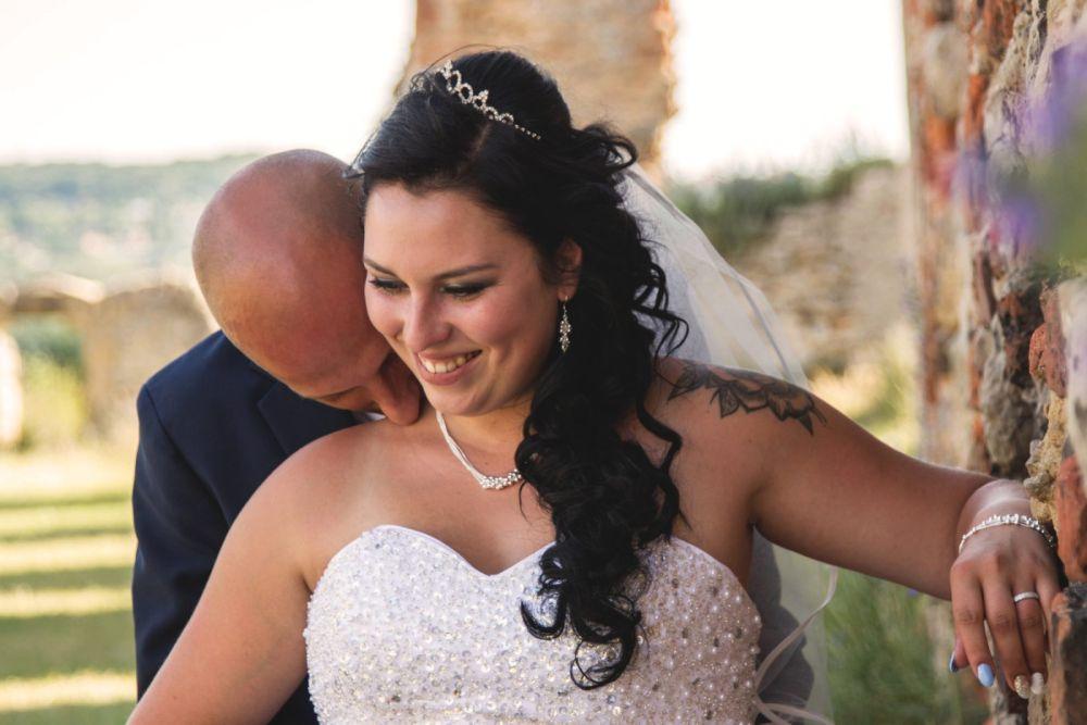 fotograf-na-svatbu