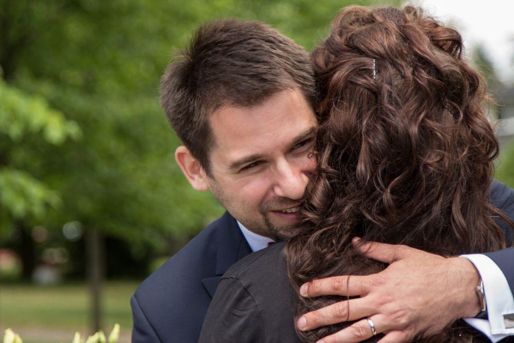 fotografka-svatba