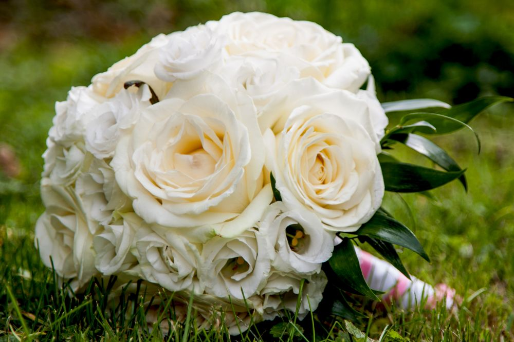 fotografka-svatebni-detaily