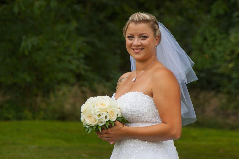 fotografovani-svatby-praha