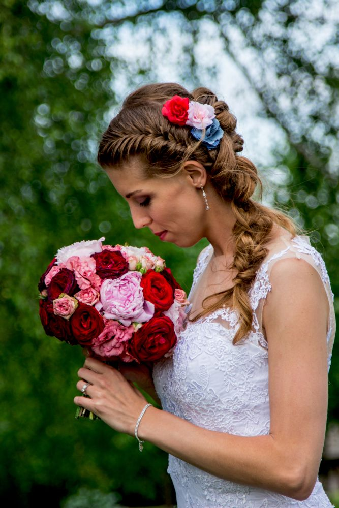 svatebni-fotograf-mlada-boleslav