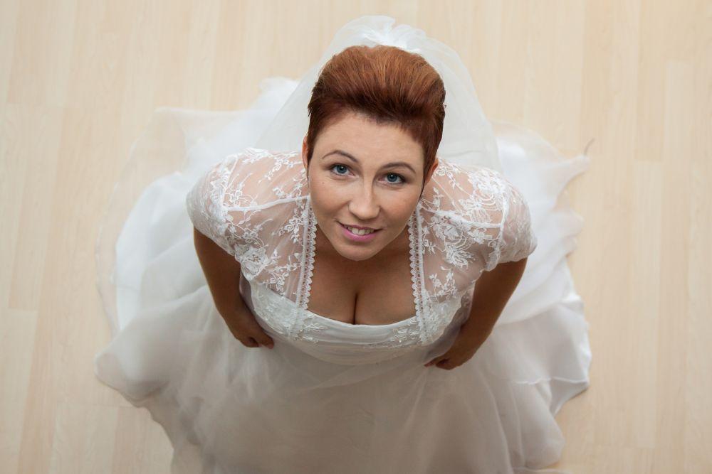 svatebni-fotograf-mnichovice