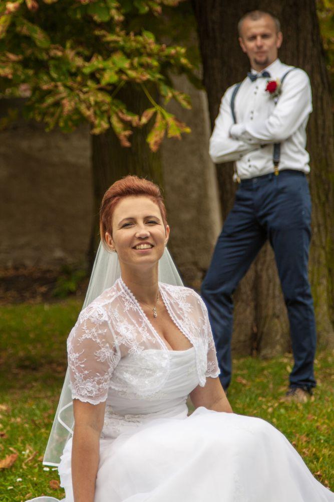 svatebni-fotograf-nymburk