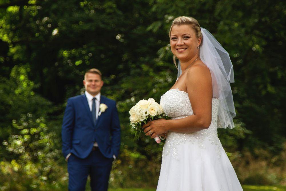 svatebni-fotograf-reference