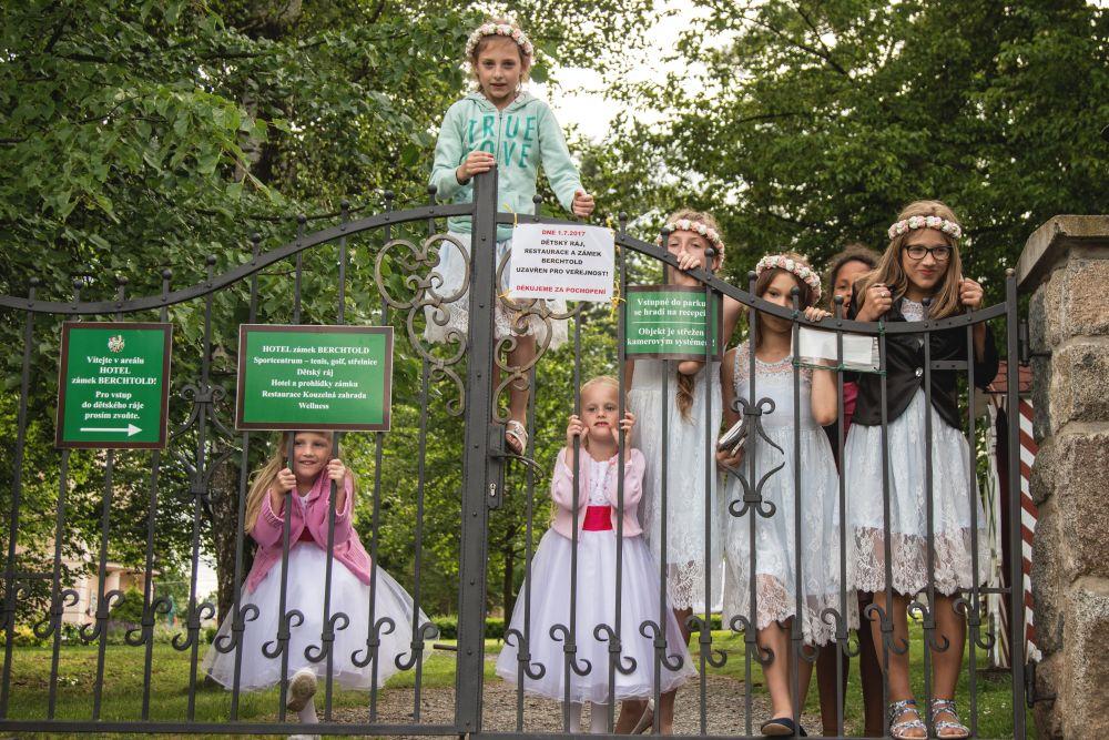 svatebni-fotografka-deti