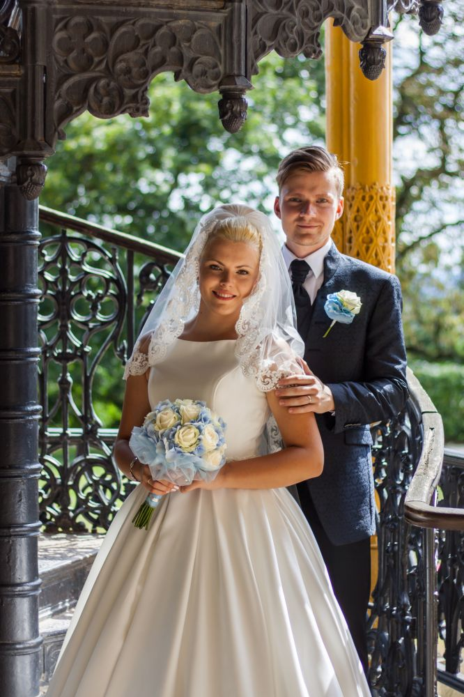 novomanzelsky-par-svatba