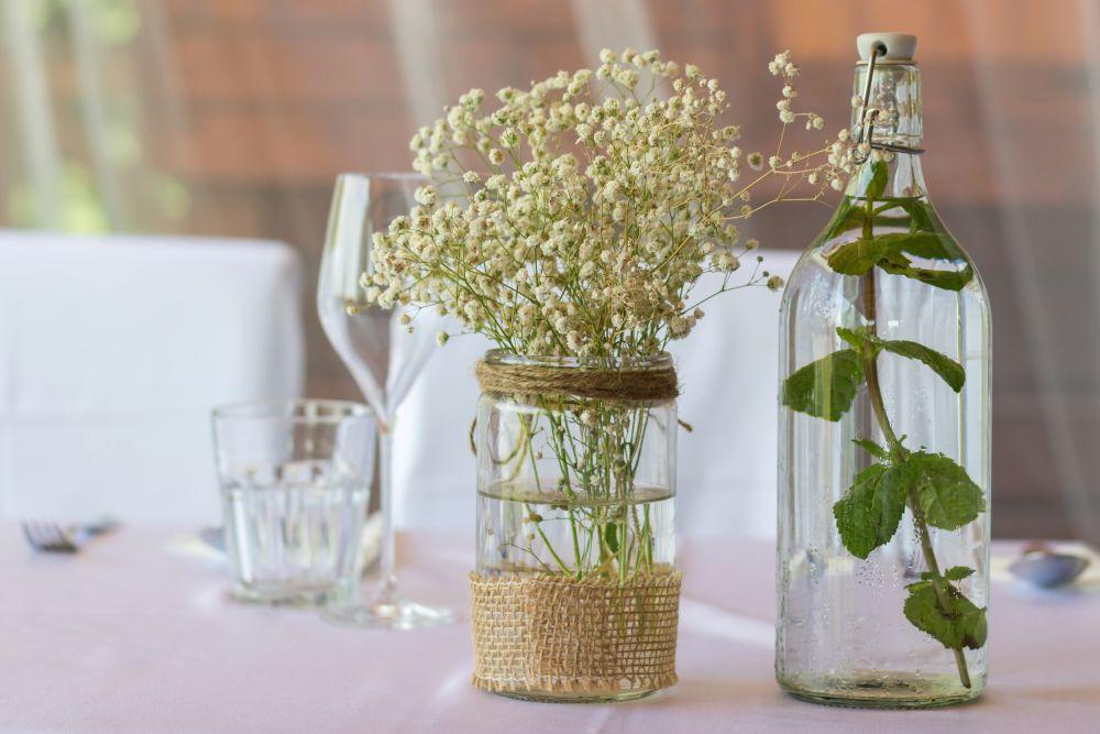 prirodni-svatba