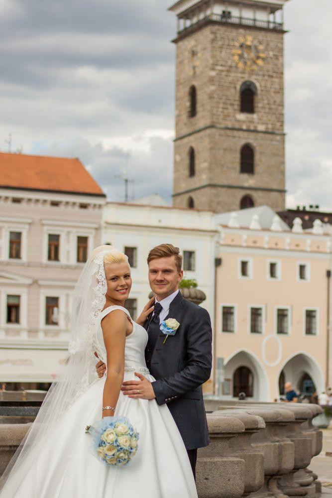 svatba-ceske-budejovice