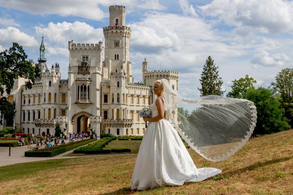 svatba-hluboka