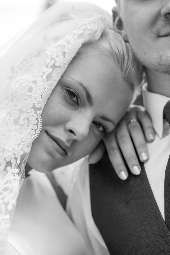 svatba-nevesta-detail