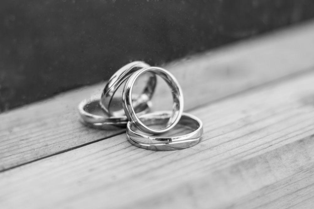 svatba-prstynky