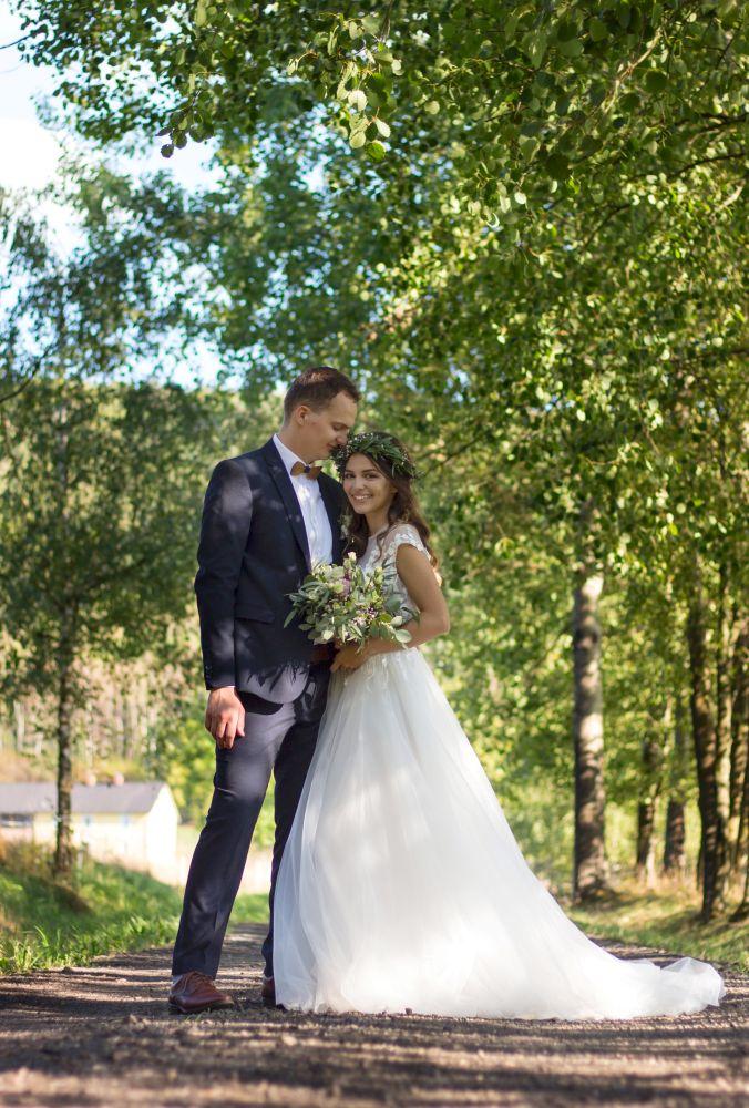 svatba-v-prirode-fotograf