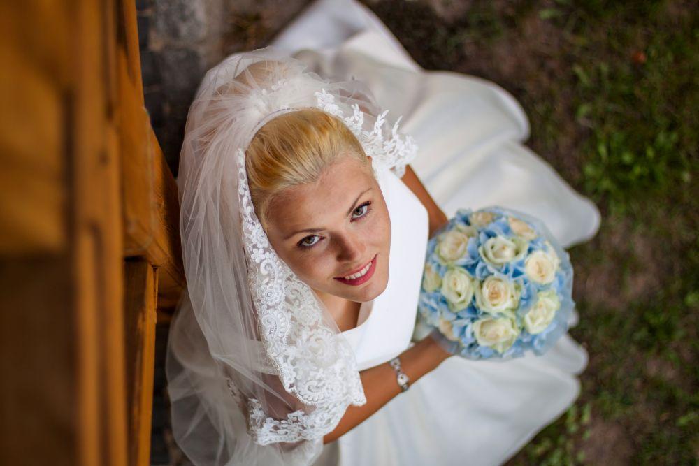 svatebni-foto-nevesta