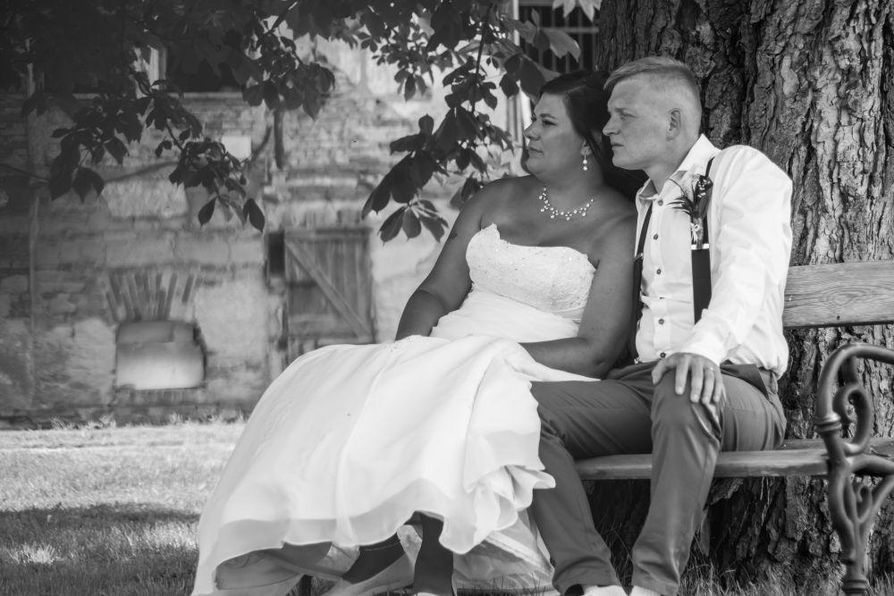 svatebni-fotograf-doprava-zdarma