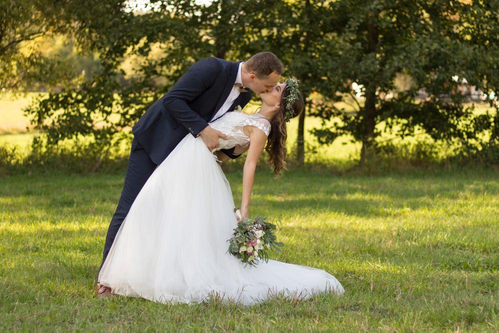 svatebni-fotograf-praha-vychod