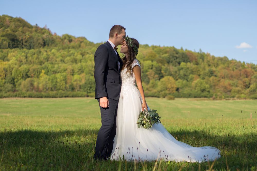 svatebni-fotografka-praha