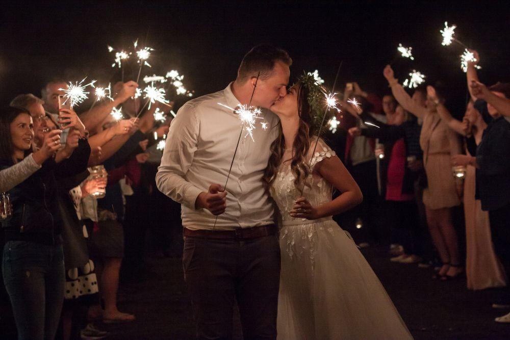 svatebni-fotografka-prskavky